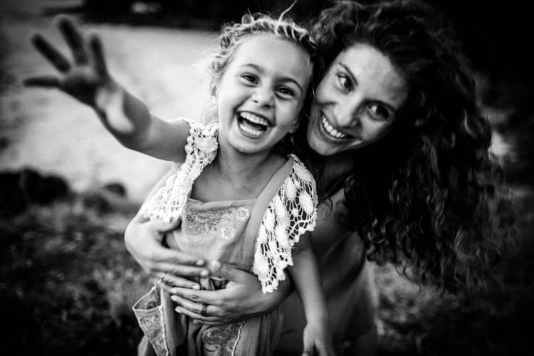 photographe famille à la Réunion 974