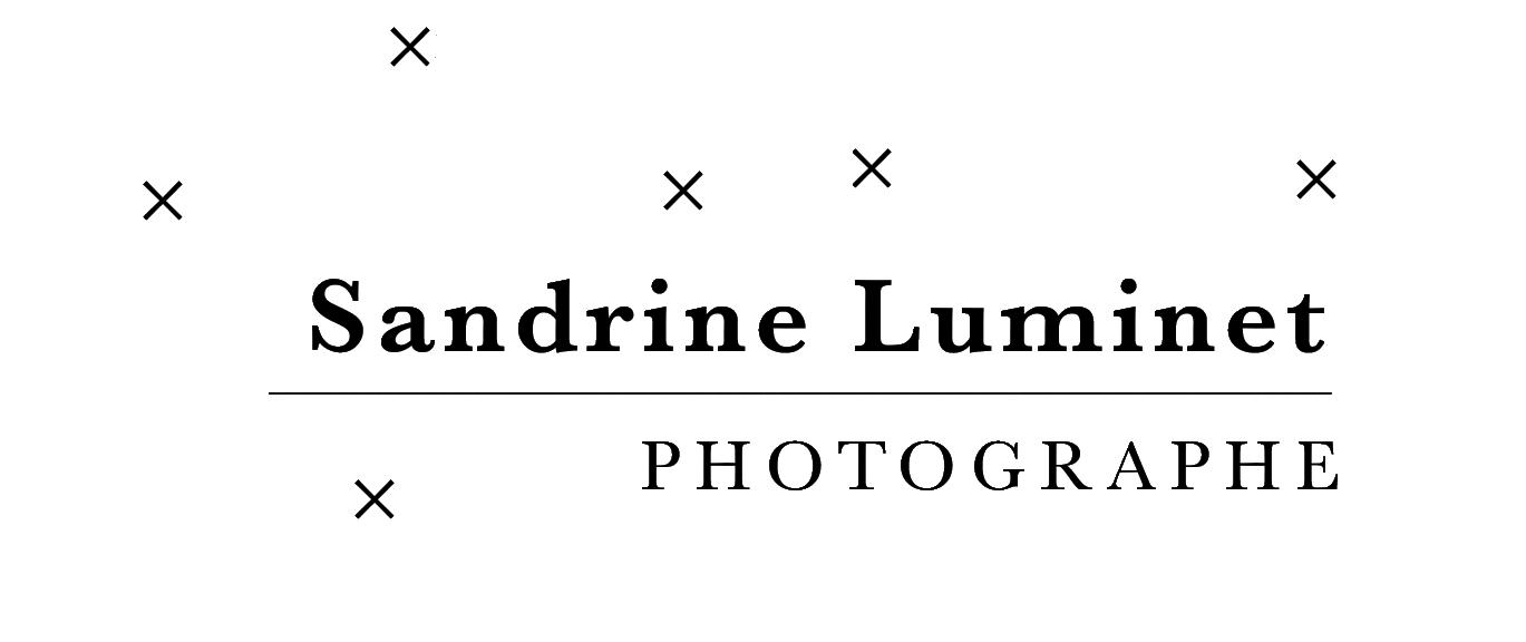 Sandrine Luminet
