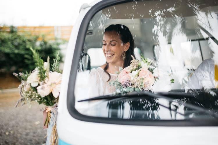 Reportage photo mariage à la Réunion 974