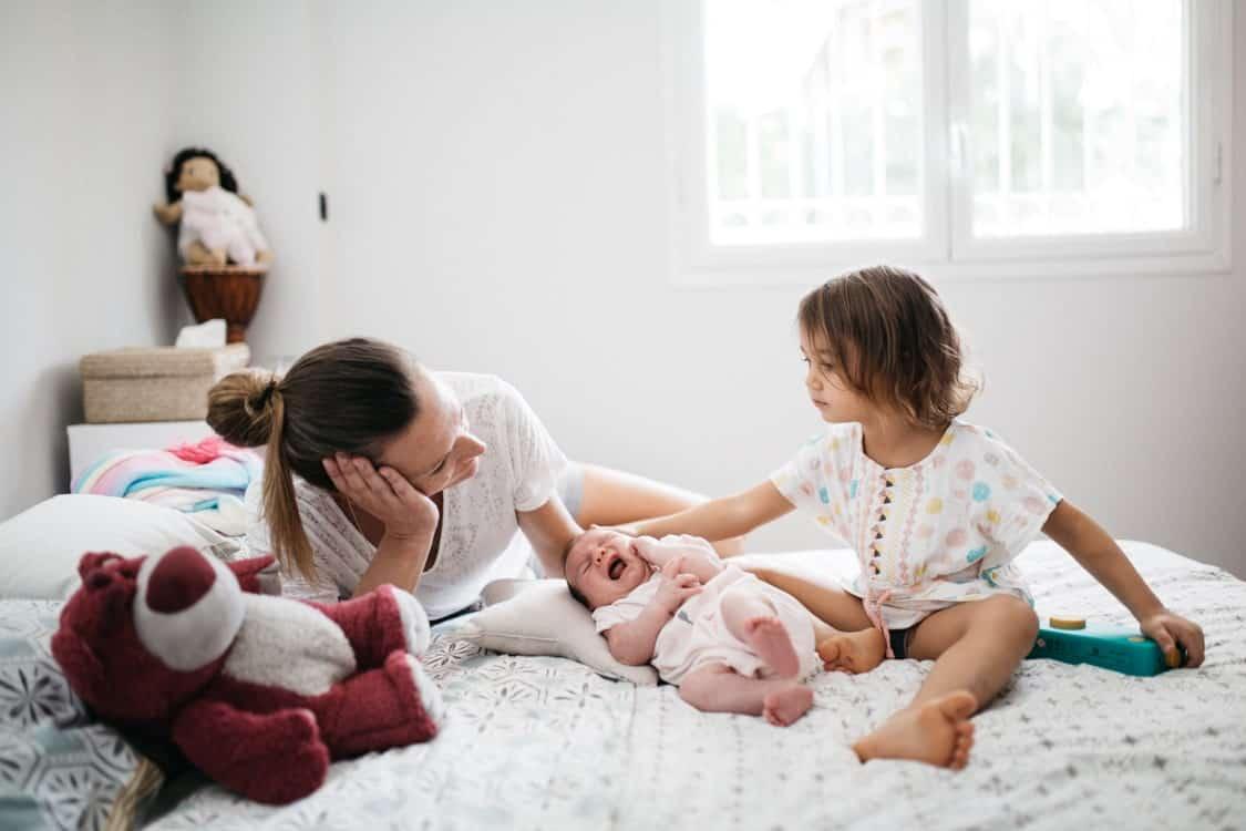 séance photo grossesse et naissance1