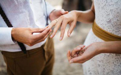 Mariage de Flo & Teresa à La Réunion
